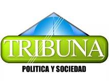 tribuna_002
