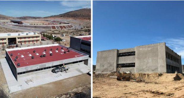 principal_las-construcciones