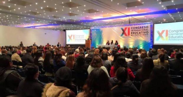 se-realiza-en-ciudad-juarez-el-xi-congreso-internacional-educativo-multidisciplinario-2-696x522