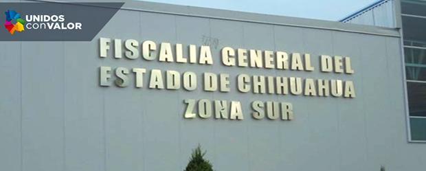 fachada-zona-sur-715x249
