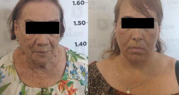 imputadas-fraude-02-10-715x400