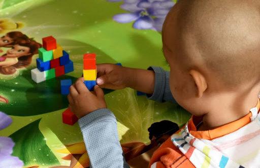 cancer-infantil-tamizaje